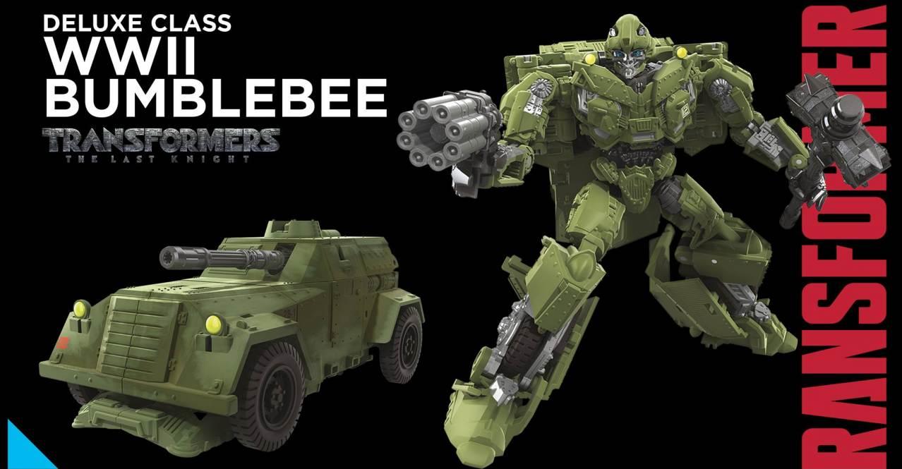 Bumblebee 2018 transformers X Oc Fanfic