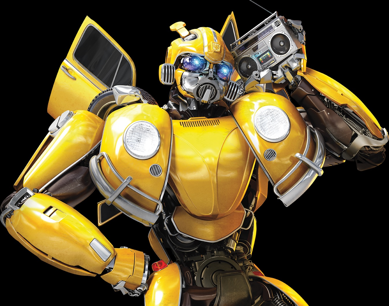 Transformers bumblebee movie online mini game 39 music mix 39 now available to play transformers - Images of bumblebee from transformers ...