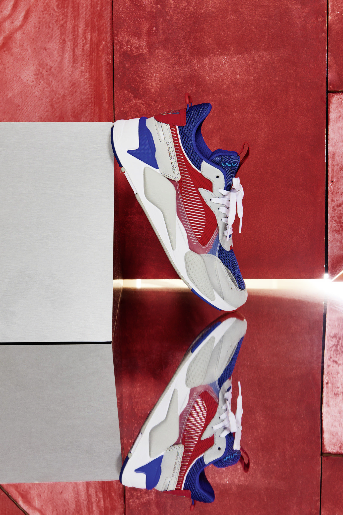 3f52cbd92ccea3 Puma RS-X Transformers Pack Fully Revealed! - Transformers News ...