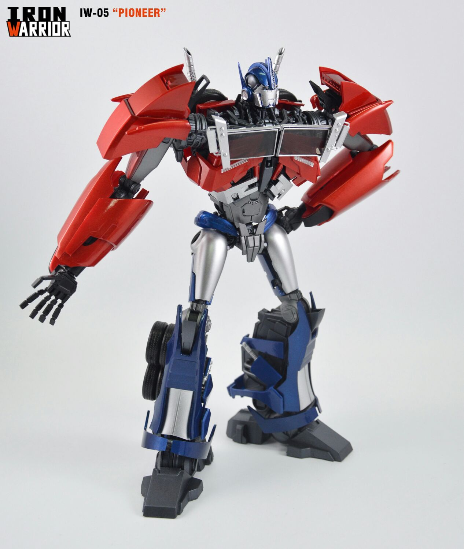Op-Prime