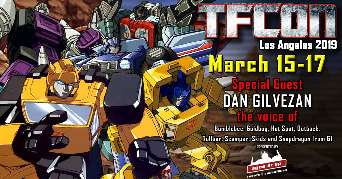 Transformers FinalVictory FV Three warriors Wardog Huff Brawn Toysets Specials !