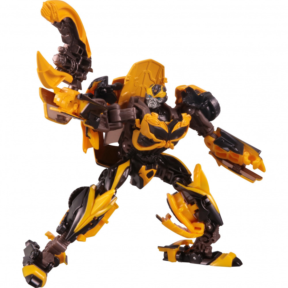 Stock images of ss ex drift and mb ex bumblebee transformers news tfw2005 - Images of bumblebee from transformers ...