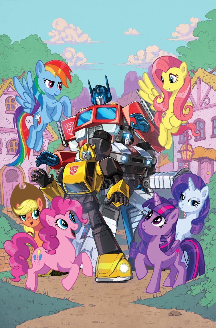 Unreleased-Transformers-My-Little-Pony-Crossover-Cover.jpg