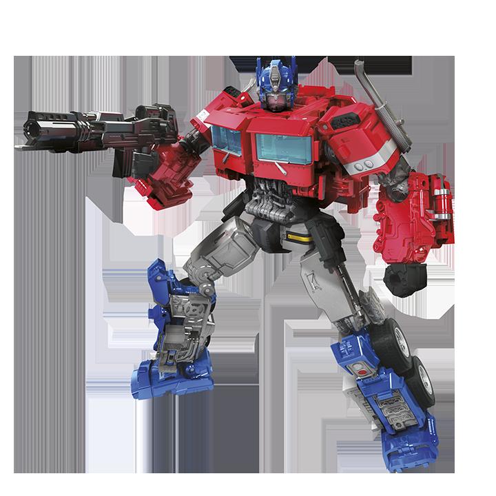 DROPKICK Transformers Studio Series 22 Deluxe Bumblebee Movie Hasbro 2019 *NEW*