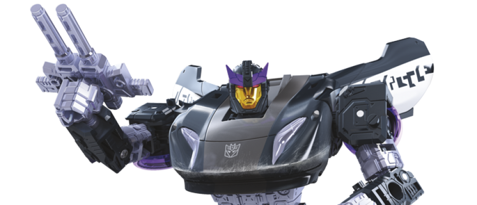 War For Cybertron: Siege Micromaster Sports Car Patrol Blackjack & Hyperdrive, Micromaster Off Road Patrol - Highjump & Powertrain And Deluxe Barricade Official Renders
