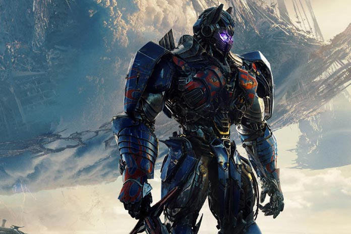 More Info Regarding The Future Of The Transformers Movie