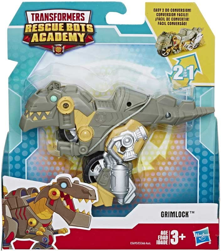 Transformers Rescue Bots Academy New Stock Images: Academy ...