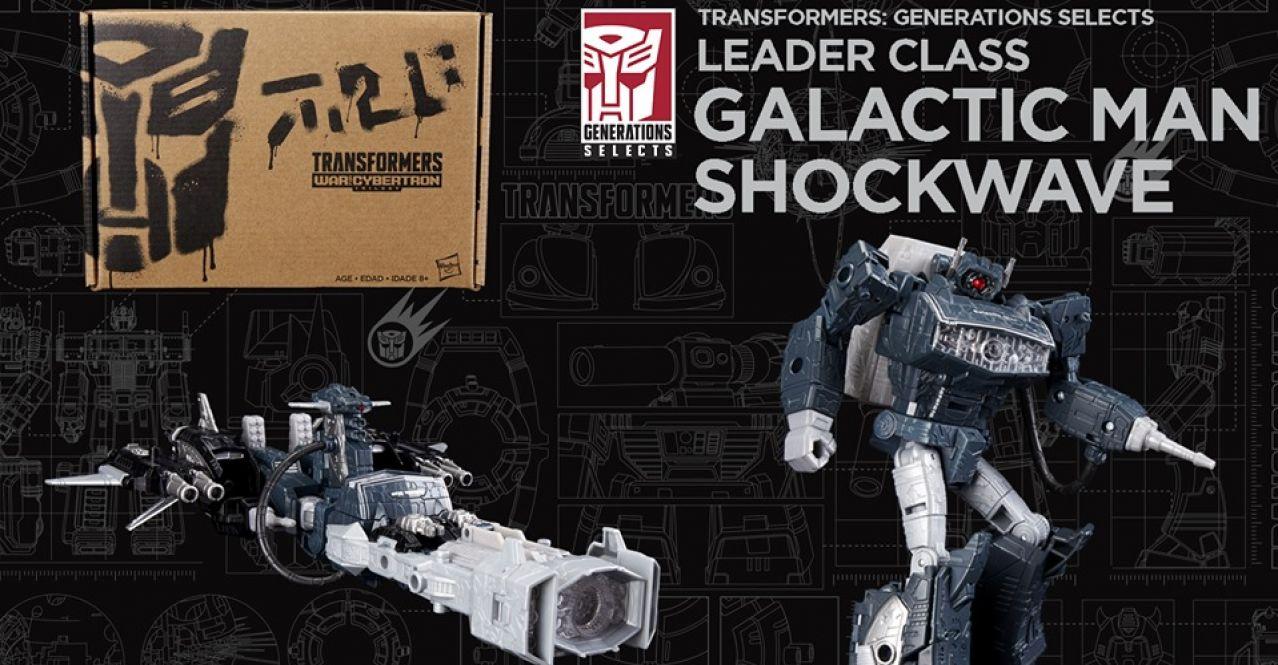 Transformer World 2005 - Transformers News - Page 17 of 3651