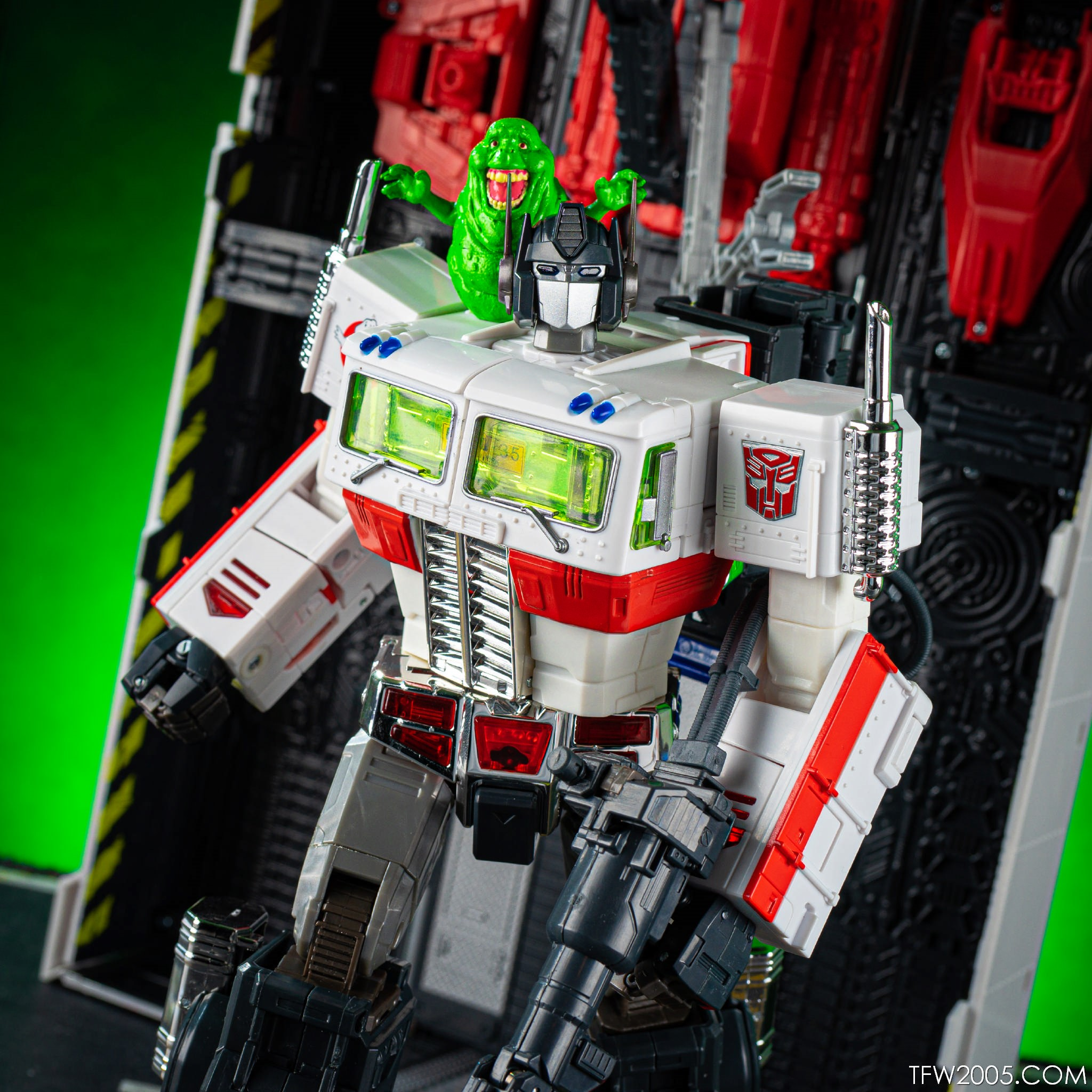 SDCC 2019 Transformers Exclusives: Available on Hasbro Pulse 9/4