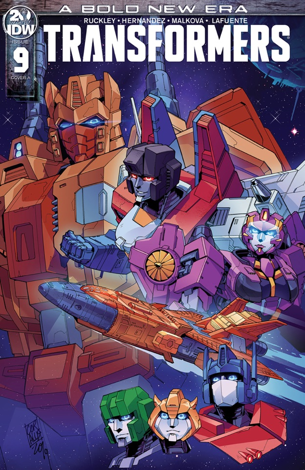 Transformers-09-ITunes-Preview-00.jpg