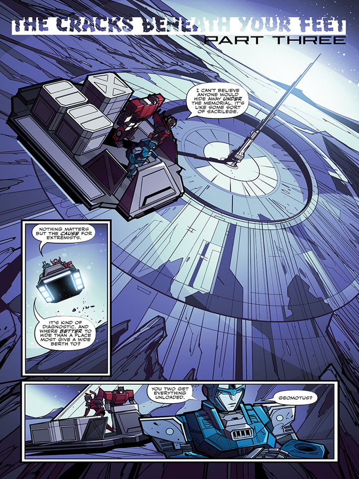 Transformers-09-ITunes-Preview-01.jpg