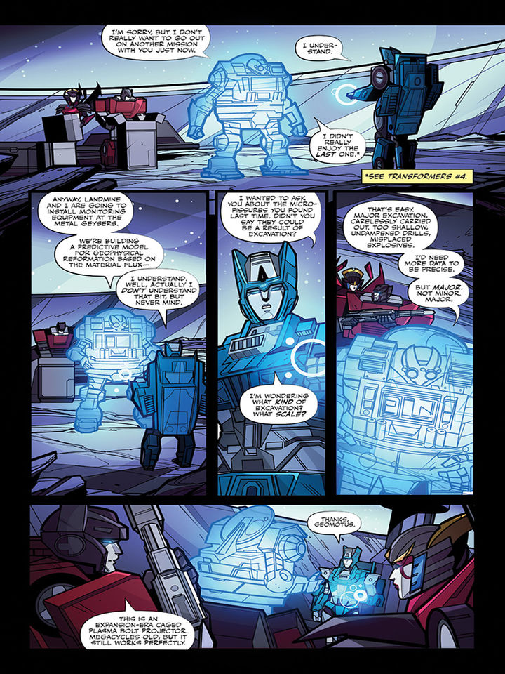 Transformers-09-ITunes-Preview-02.jpg