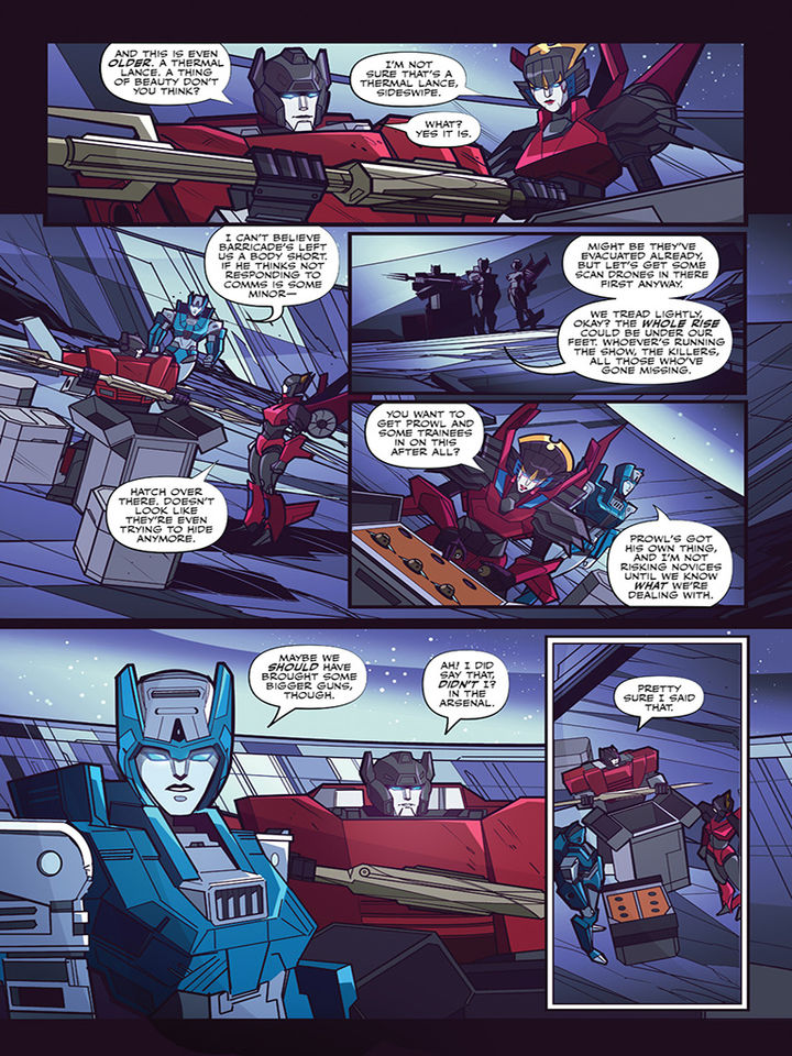 Transformers-09-ITunes-Preview-03.jpg