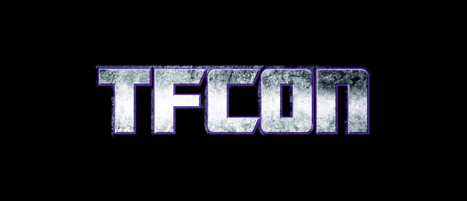 TFcon Toronto 2019 – 3rd Party Panel Slides in Full