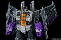 Siege Phantom Strike Skywarp 05