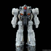 Siege Phantom Strike Skywarp 18