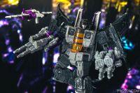 Siege Phantom Strike Skywarp 45