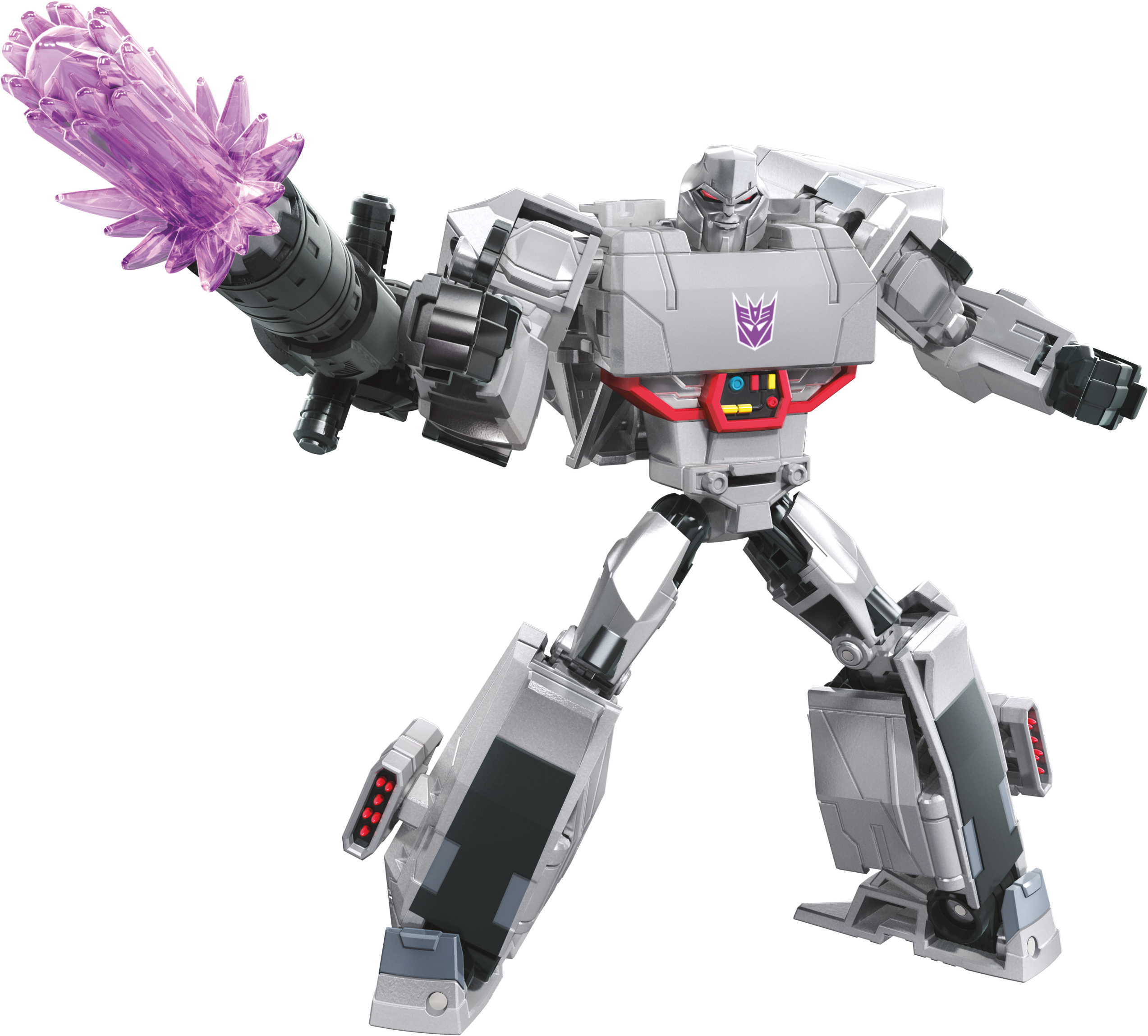 Transformers Cyberverse New Maccadam Build A Figure Wave Official Images Transformers News Tfw2005