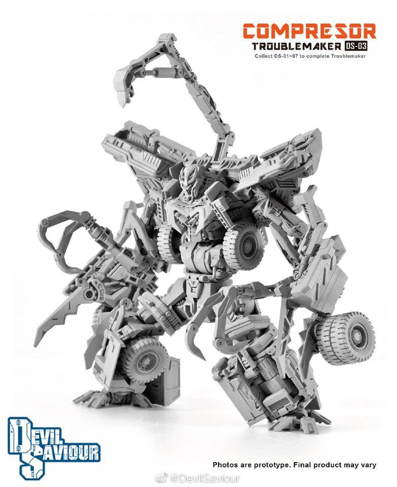 [Devil Saviour (Bombusbee)] Produit Tiers - Basé sur l'univers des Films TF Devil-Saviour-DS-03-Compresor-03