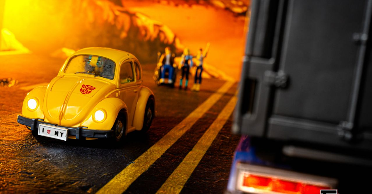 Transformers masterpiece transformers news tfw2005 - Images of bumblebee from transformers ...