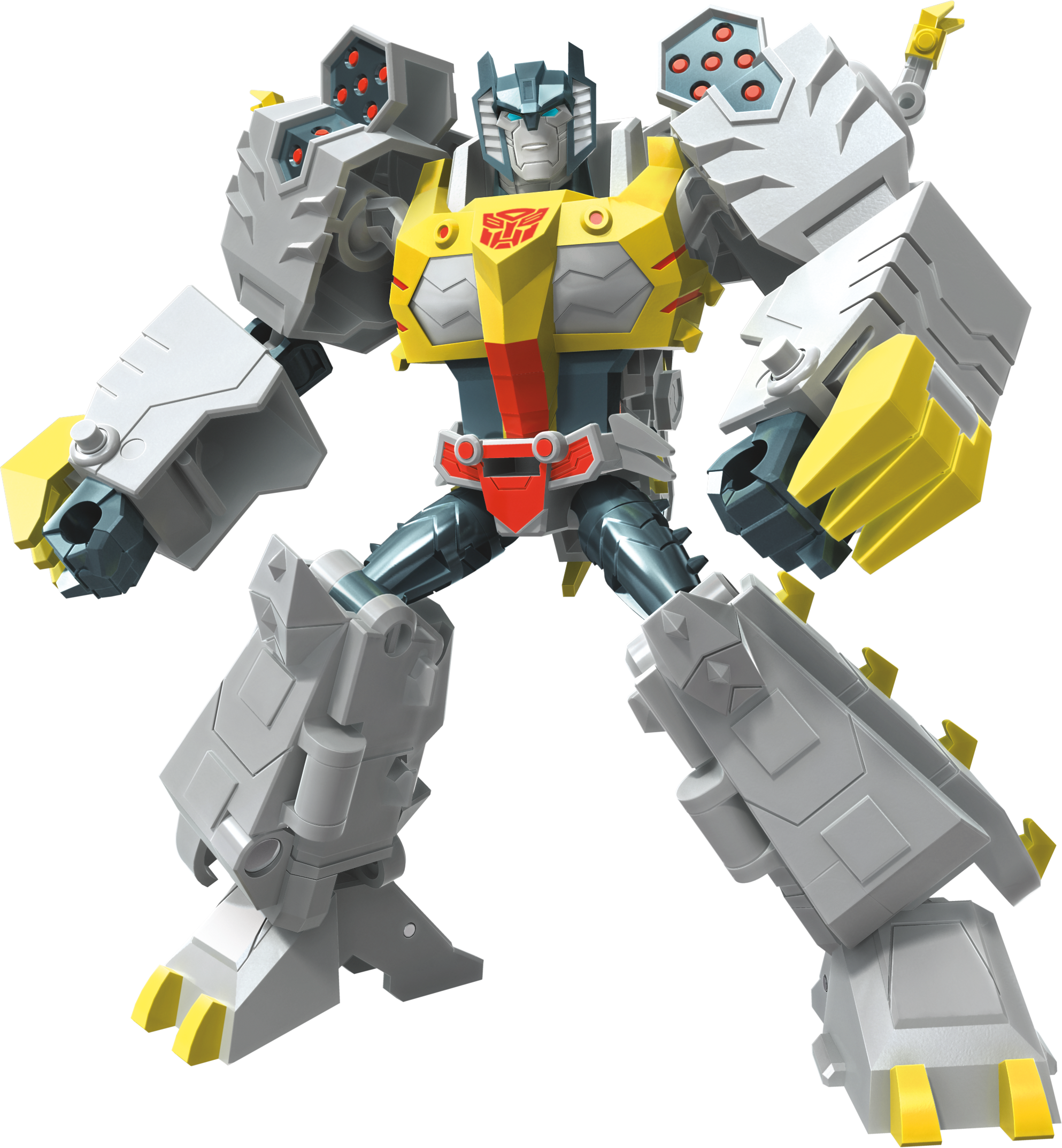 Toy Fair 2020 Transformers Cyberverse Official Images Transformers News Tfw2005