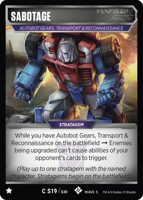 New 30X Transformers TCG Wave 5 Titan Masters Attack Battlecard Packs!!!
