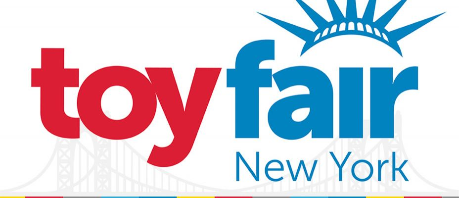 TFW 2005 Toy Fair 2020 – Full Coverage Round Up with Links To All Stories