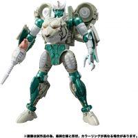 MP-50-Tigatron-03-200x200.jpg