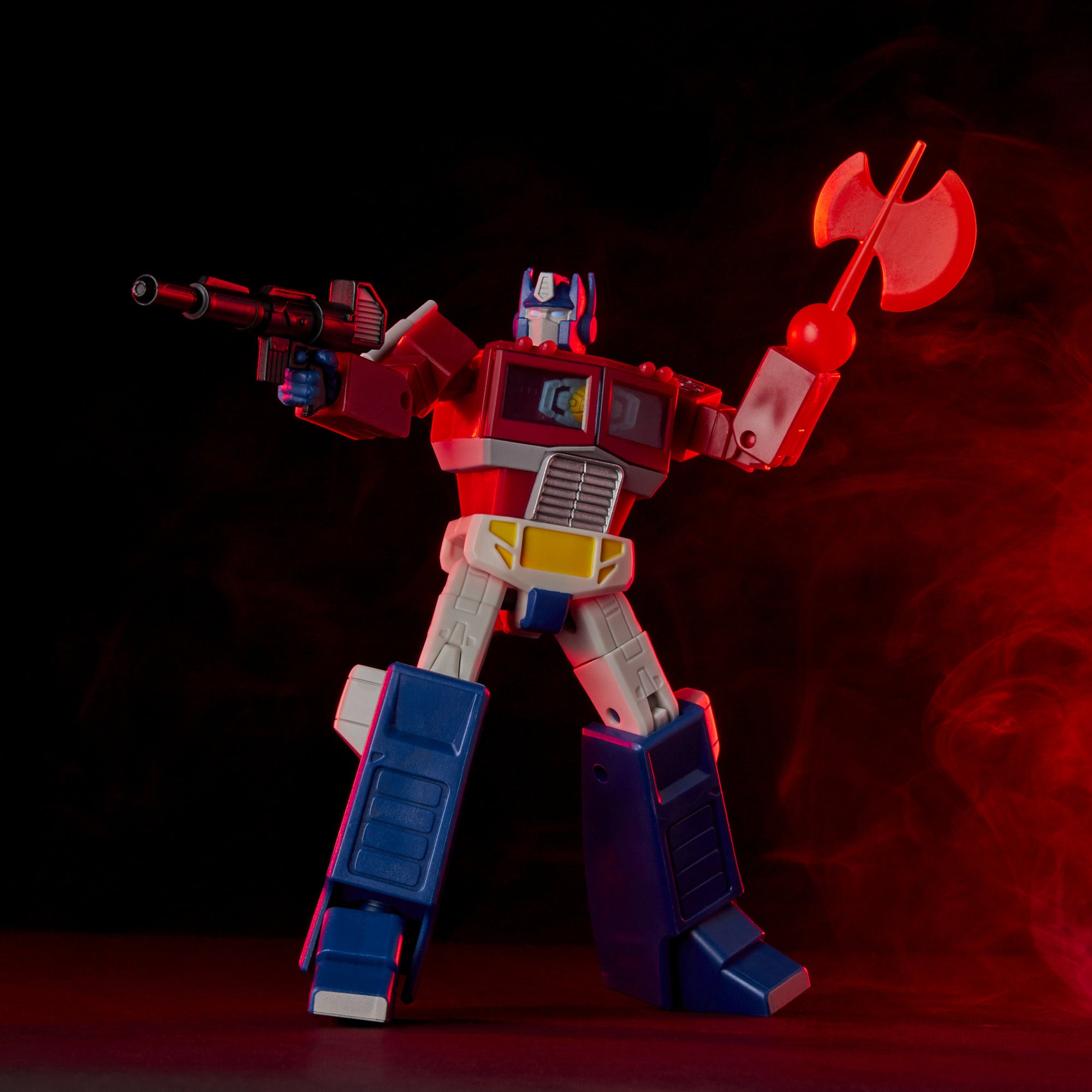 Transformers Mini Figures lot of and Megatron new 02 Optimus Prime