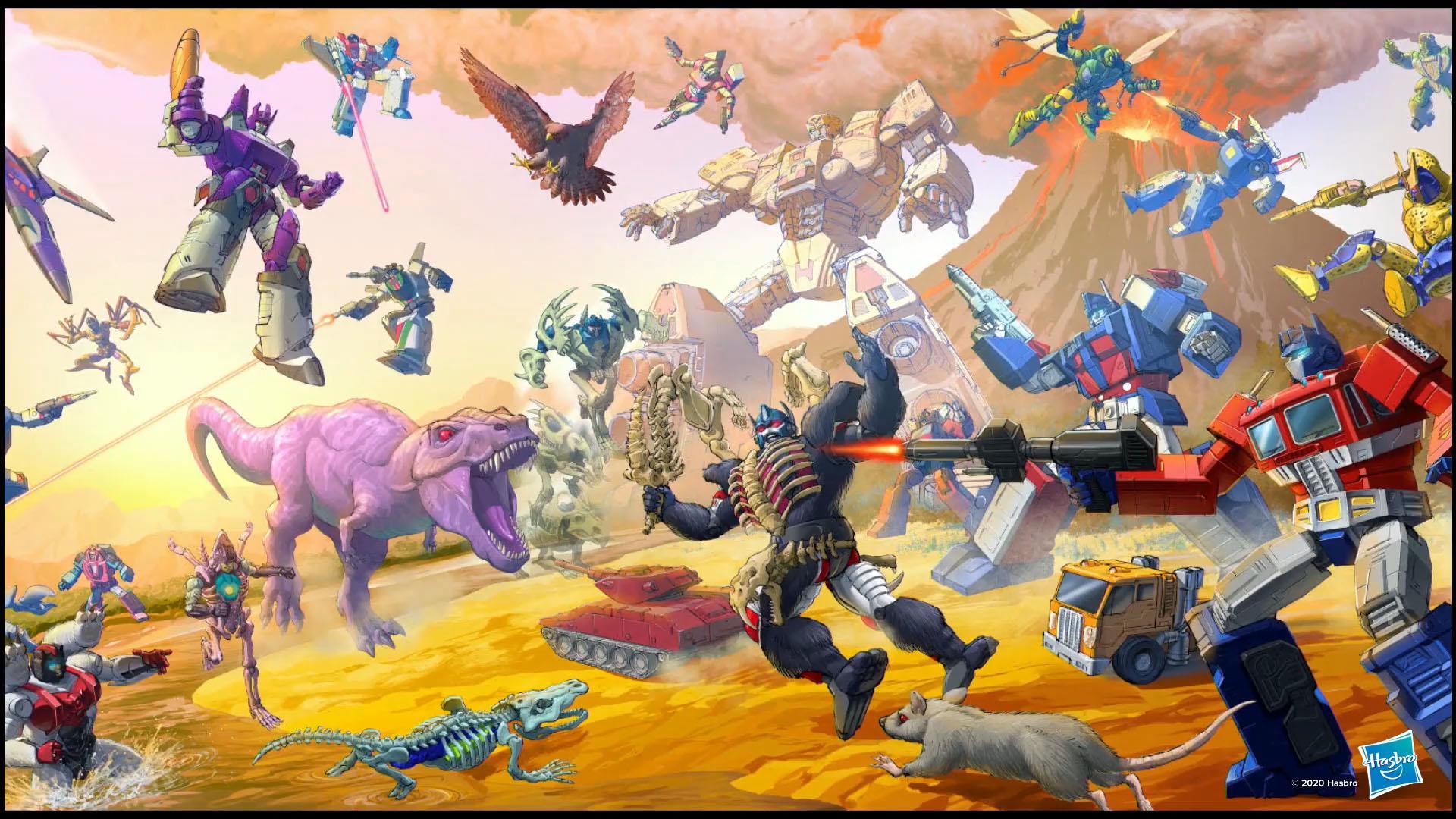 Transformers-Toy-Panel-2020-008.jpg