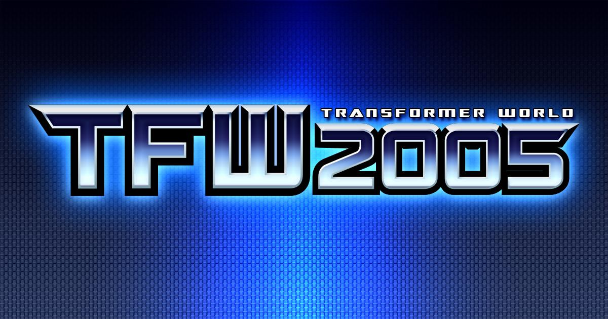 news.tfw2005.com