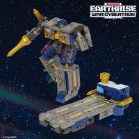 Jouets Transformers Generations: Nouveautés Hasbro - Page 33 124557574_4576898952380263_2581044460213279492_o-200x200