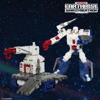 Jouets Transformers Generations: Nouveautés Hasbro - Page 33 124777739_4576899069046918_7729479246876733504_o-200x200