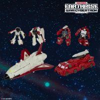 Jouets Transformers Generations: Nouveautés Hasbro - Page 33 124919572_4576899149046910_3571323667858362762_o-200x200