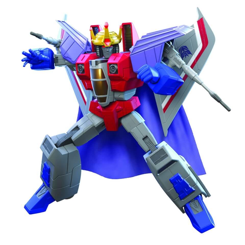 Figurines Transformers G1 (articulé, non transformable) ― Par ThreeZero, R.E.D, Super7, Toys Alliance, etc - Page 7 12749253-3164822839308538-1