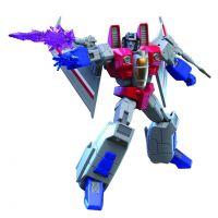 Figurines Transformers G1 (articulé, non transformable) ― Par ThreeZero, R.E.D, Super7, Toys Alliance, etc - Page 7 12749253-8024822839150498-200x200