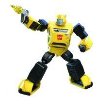 Figurines Transformers G1 (articulé, non transformable) ― Par ThreeZero, R.E.D, Super7, Toys Alliance, etc - Page 7 12749254-1884822839256836-200x200
