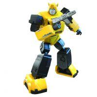 Figurines Transformers G1 (articulé, non transformable) ― Par ThreeZero, R.E.D, Super7, Toys Alliance, etc - Page 7 12749254-5594822839202488-1-200x200