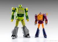 X-Transbots-Virtus-01-200x146.jpg