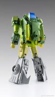 X-Transbots-Virtus-02-113x200.jpg