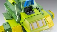 X-Transbots-Virtus-03-200x113.jpg