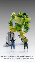 X-Transbots-Virtus-04-113x200.jpg