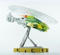 X-Transbots-Virtus-12-200x184.jpg