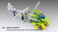 X-Transbots-Virtus-13-200x113.jpg