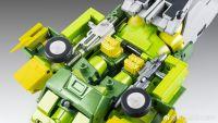 X-Transbots-Virtus-15-200x113.jpg