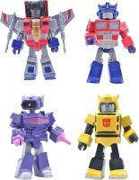 Figurines Transformers G1 (articulé, non transformable) ― Par ThreeZero, R.E.D, Super7, Toys Alliance, etc - Page 8 G1-Transformers-Minimates-02-155x200