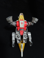 SS86-Slag-04-150x200.png