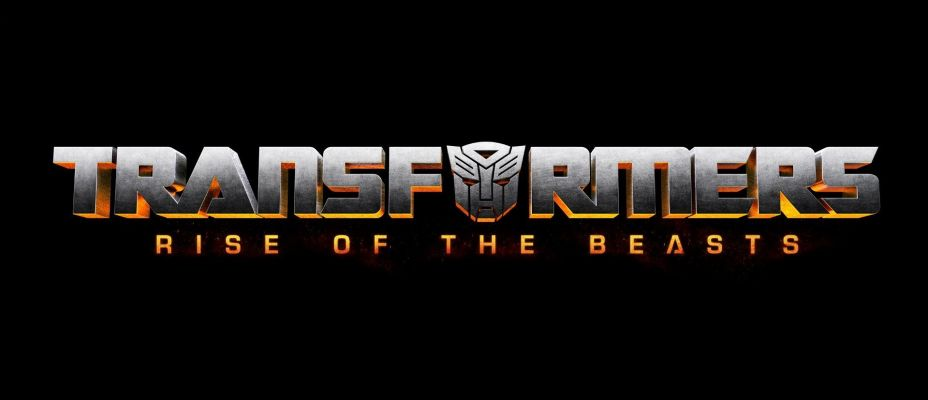 Transformers: Rise Of The Beasts Officially Announced