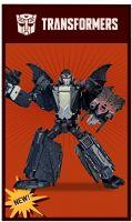 TRansformers-Collaborative-Draculus-04-e1631276270171-119x200.jpg