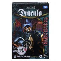 Transformers-Collaborative-Universal-Monsters-Dracula-Mash-Up-Draculus-2-200x200.jpg